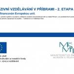plakát-A3-Inkluze-II-page-001